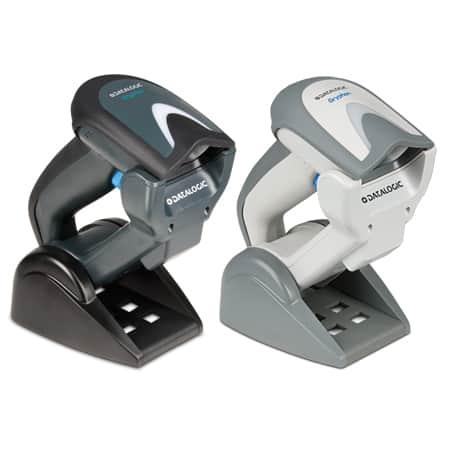 Datalogic Gryphon Bluetooth Series