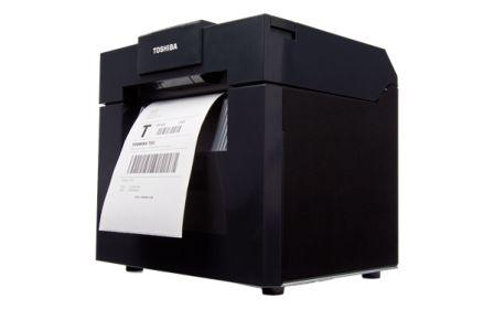 Toshiba DBEA4 Double Sided Printer